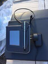 POLARIS HD Wireless Headset with AC Power Adaptor/Supply