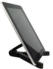 IPM-TAB1: Arkon Portable Tablet Stand for iPad Air Mini, Galaxy Tab, Kindle Fire
