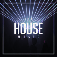 House Music Vol 2 - Dance Music PPL PRS Licence Free CD ROYALTY FREE MUSIC