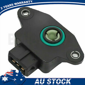 02801-22001 Throttle Position Sensor TPS Fit For Kia Rio Sportage Sephia Spectra