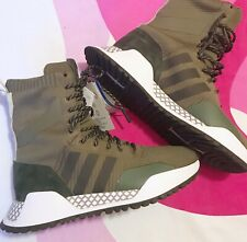 Adidas Original limited collaboration dragon ball PROHERE Cell SIZE 11 F//S JAPAN