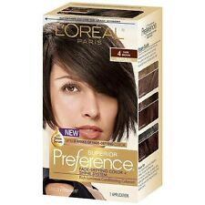 L'Oreal Superior Preference Fade Defying Color Shine System *Choose Your Color*