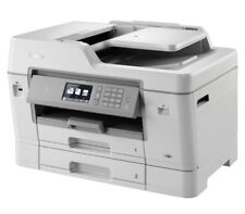 Brother - Mfcj6935dw/4in1/multicolor Ink