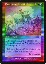 Degavolver FOIL Apocalypse NM-M White Rare MAGIC THE GATHERING MTG CARD ABUGames