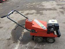 HUSQVARNA SC18A Professional Turf Cutter Petrol (£2000 + VAT)
