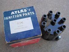 NOS Atlas Ignition Parts Distributor Cap 454 656454