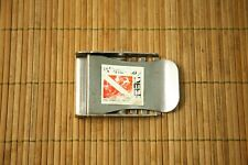 White Stag Quick Release Buckle Weight Belt Bcd Us Diver Scuba - Stainless Steel