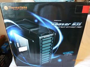 Thermaltake chasher A31 Case