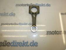 Pleuel Pleuelstange Opel Astra H GTC Combo Corsa C Meriva 1,7 CDTI 74 KW Z17DTH