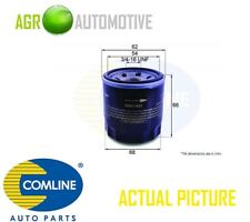 COMLINE ENGINE OIL FILTER OE REPLACEMENT CDH11631