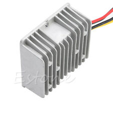 New 12V to 24V DC-DC Step Up Power Supply Converter 10A 240W