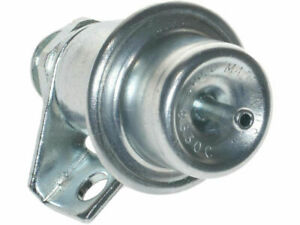 For 1991-1995 Pontiac Grand Prix Fuel Pressure Regulator SMP 19178CZ 1992 1993