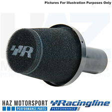 Racingline Performance Intake Kit Replacement Air Filter VW Polo 6R GTI 1.4 TSI