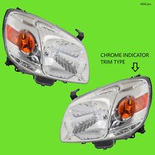 Lights & Indicators for 2010 Mazda BT-50 for sale | eBay