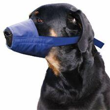 "00004000 Canine Dog Muzzle Quick Muzzle Xxl 10"" 80-100 Pounds Water Resistant Nylon"