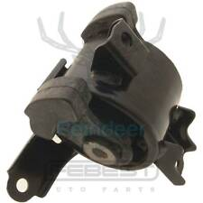 NEW TRANSMISSION MOUNTING (HYDRO) HM-FITRR FOR HONDA FIT GD1 ALMA 2002-2008 [JP]