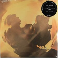 Cult Of Luna - Live At La Gaite Lyrique :Paris (3 x Black Vinyl LP) New & Sealed