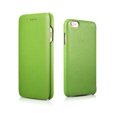 Cover e custodie sacche / manicotti verdi modello Per iPhone 6 per cellulari e palmari