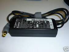 IBM Netzteil Think Pad T60 T60p X60 X60p X60s