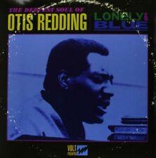 Vinyles Otis Redding soul