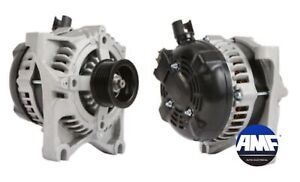 New Alternator for Ford Expedition 2007-2008 Lincoln Navigator 5.4L - 11431