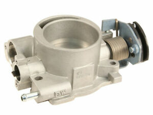 For 2005-2006 Jeep Grand Cherokee Throttle Body Mopar 68814MH 4.7L V8