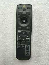 IEC60825-1 Laser Remote Control