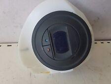 Commande ventilation de passager pour Renault espace 4 1.9L dci de 2003