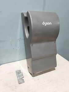 "HEAVY DUTY "" DYSON AIRBLADE AB14"" WALLMOUNT 120V AUTO MOTION ACTIVE HAND DRYER"