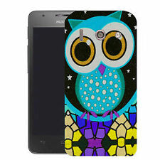 Generic Multicoloured Mobile Phone Fitted Case