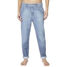 """New FIRETRAP """"JOYCE SIERA"""" Ladies Carrot Jeans Size 29 R RRP £80-"""