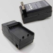 Battery Charger For Sony NP-FA70 FA50 DCR-PC55 PC55B PC55E PC55EB PC55ES PC55EWR