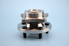 FRONT WHEEL HUB/BEARING WITH IDS/ABS SENSOR FOR RANGE ROVER SPORTS 04 - 09