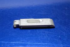 USATO Arnz 4x ultrasorban aufsteck a32 Filtro Set Per 32mm diametro