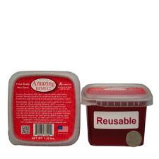 Alumilite Amazing Remelt 1.25 lbs