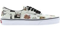 Vans Era ATCQ - Men Shoes - Size UK 6.5