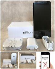 Apple iPhone 6 64 GB ORIGINAL Libre I GRIS I Nuevo (otro) I Sin Huella Touch ID