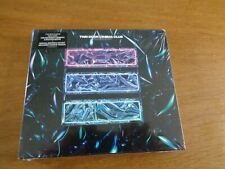 Two Door Cinema Club - Gameshow - New CD Album free postage uk