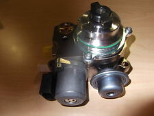 Mini Cooper S R55 R56 R57 High Pressure Fuel Pump 2011-03/2012 New OEM