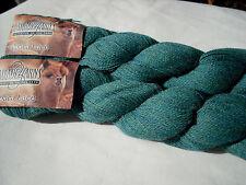 Cascade Alpaca Lace Knitting Yarn, 100% Super Soft Baby Alpaca, 50g x 400m