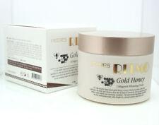 [RITMO] Gold Honey Collagen & Whitening Dual functionality Cream 100ml/Korea