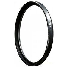 B+W Pro 49mm UV SMC MRC coated lens filter for Pentax Normal P-D FA 50mm f/2.8