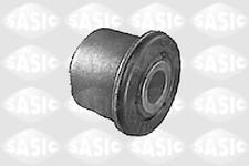 Lenker Radaufhängung vorne - Sasic 5233603