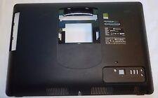 Gateway ZX4665G-UW31 Rear Cover 60.3NN08.001