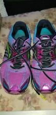 707ca45697b Неоновый разноцветный спортивной обуви для женский