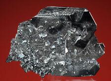 Hematite  Biancavilla near Mount Etna Catania Province Sicily Italy 903033