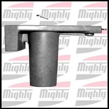 Mighty 4-415 Distributor Rotor
