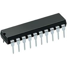 Lc7120 circuito integrado CMOS - caja Dip20 fabricante Sanyo