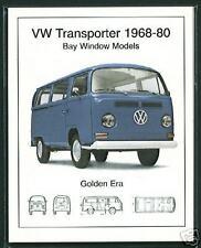 Volkswagen CC187