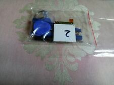 For iPod Nano 2 Gen 2nd LCD Display Screen Replacement w/ Tools Kit
